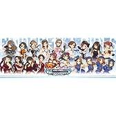 アイドルマスター シンデレラガールズ 352ピース Cool (クール)  352-54