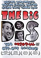 Big Dis [DVD] [Import]
