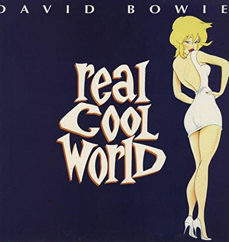 Real Cool World [Analog]