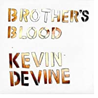 Brother's Blood (Dig)