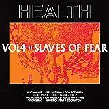 SLAVES OF FEAR 4