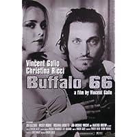 Buffalo 66 Poster (68,5cm x 101,5cm)