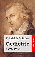 Gedichte: 1776-1788