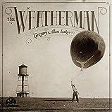 GREGORY The Weatherman