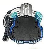 Skylanders Superchargers Standalone Portal for PS3, PS4, Wii, Wii U [並行輸入品]