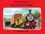 The Railway Series No. 34: Jock the New Engine (Classic Thomas the Tank Engine)