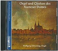 Orgeln und Glocken des Xantener Domes