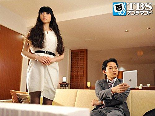 DISC2 堤 友樹 (28)