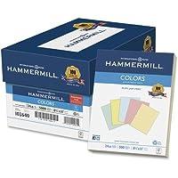 ham102640–Hammermill色Colored用紙