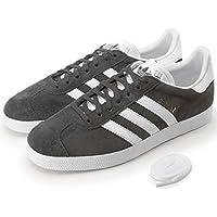 アディダス オリジナルス(adidas originals) adidas/スニーカー/GAZELLE