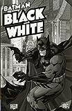 Batman: Black and White v. 1