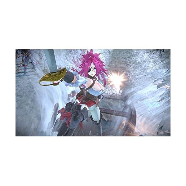 プレミアム限定版 Fate/EXTELLA L...の紹介画像5