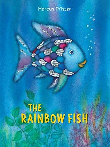 The Rainbow Fishの詳細を見る
