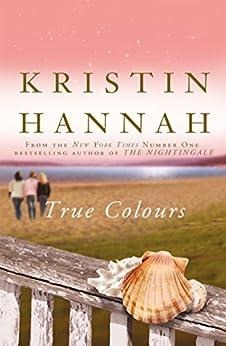 True Colours by [Hannah, Kristin]