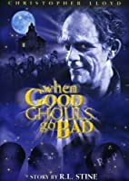 When Good Ghouls Go Bad [DVD] [Import]
