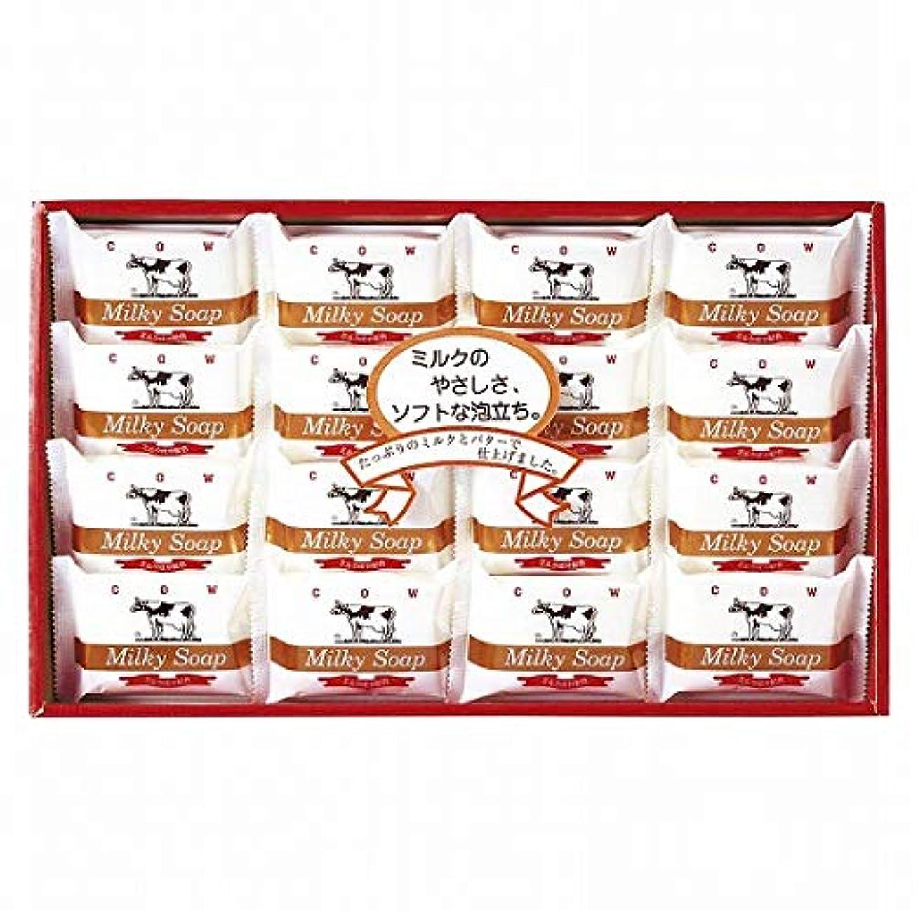 トランジスタチート順応性のある牛乳石鹸 ゴールドソープセット