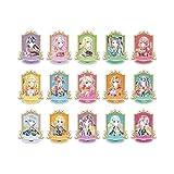 少女☆歌劇 レヴュースタァライト -Re LIVE- トレーディング Ani-Art アクリルスタンド Ver.B BOX商品 1BOX=15個入り、全15種類