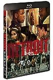 デトロイト (通常版) [Blu-ray]