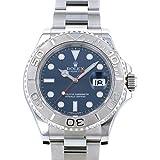 ロレックス ROLEX ヨットマスター 40 116622 中古 腕時計 メンズ (W186889) [並行輸入品]
