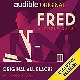 Original All Blacks - Il viaggio della gloria: Fred