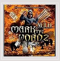 Mark My Wordz