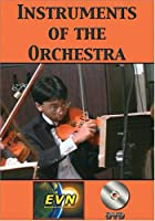 Instruments of the Orchestra DVD [並行輸入品]