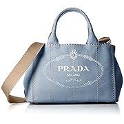 PRADA(プラダ) (3)新品:   ¥ 66,500 - ¥ 84,800
