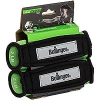 Bollinger ProエッジHand重量、2lbs