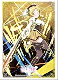 ブシロードスリーブコレクション ハイグレード Vol.1916 マギアレコード 魔法少女まどか☆マギカ外伝『巴 マミ』
