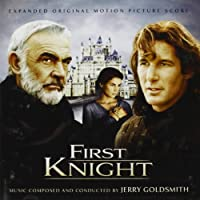 Ost: First Knight