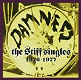 Stiff Singles 1976-77 by The Damned (2003-02-03) 【並行輸入品】