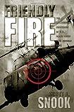 Friendly Fire: The Accidental Shootdown of U.S. Black Hawks