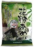 花粉あめ100g×5袋