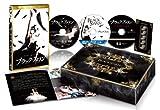 ブラック・スワン デラックスBOX〔5000BOX数量限定〕[DVD]