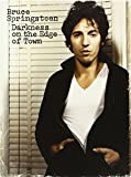 The Promise: The Darkness On The Edge of Town Story (3 CD/ 3 Blu-ray)