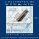 L 039 Orchestra Del Titanic