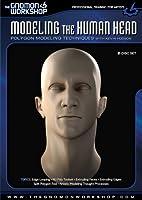 Modeling the Human Head