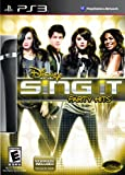 Sing It Party Hits Bundle