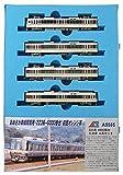 マイクロエース Nゲージ 223系6000番台 6次車 4両セット A9565 鉄道模型 電車