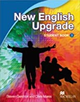New English Upgrade 3