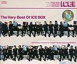 Very Best Of ICE BOX