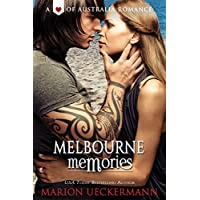 Melbourne Memories (Heart of Australia) (English Edition)