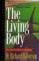 The Living Body (Critical Issues)
