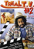 Treal TV 2 [DVD] [Import]