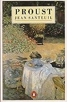 Modern Classics Jean Santeuil