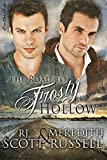 The Road to Frosty Hollow (English Edition)