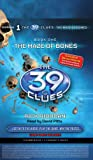 The Maze of Bones: Library Edition (The 39 Clues)