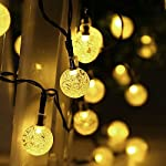 Zilotek String Lights : ??????? Amazon ????