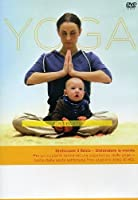 Yoga Post Parto [Italian Edition]