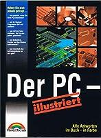 Der PC illustriert